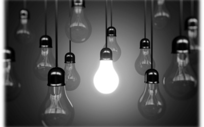 LA «FIN» DES LAMPES HALOGENES
